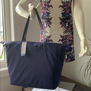 NWT Rebecca Minkoff Large Tote bag